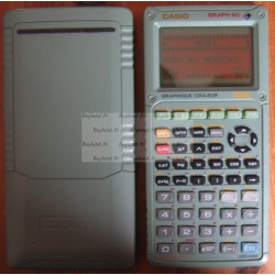 Calculatrice - Casio...