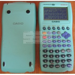 Calculatrice - Casio Graph...