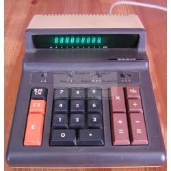 Calculatrice - Facit 1113