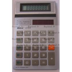 Calculatrice - Ibico 070 S...