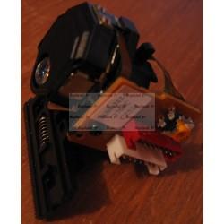 Bloc Optique CD - Sony...