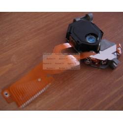 Bloc Optique CD / VCD -...