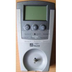 Clavier radio - Talco CLRX...